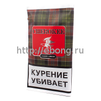 Табак CHEROKEE сигаретный Cherry Dream (Черри Дрим) 25g