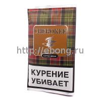 Табак CHEROKEE сигаретный Coffee Break (Кофе Брейк) 25g