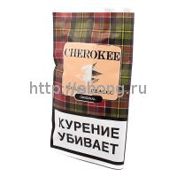 Табак CHEROKEE сигаретный Original (Ориджинал) 25g