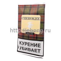 Табак CHEROKEE сигаретный Vanilla Drive (Ванилла Драйв) 25g
