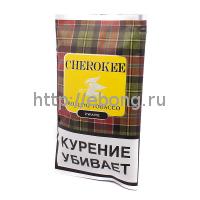 Табак CHEROKEE сигаретный Zware (Зваре) 25g