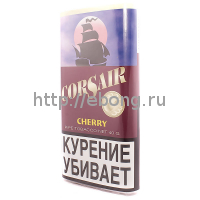 Табак Corsair Cherry