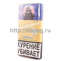 Табак Corsair Vanilla