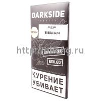 Табак Dark Side Жвачка 250 г (Bubble Gum)