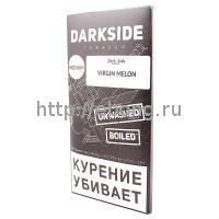 Табак Dark Side Сочная дыня 250 г (Virgin Melon)