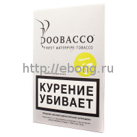 Табак Doobacco mini Черника 15 г