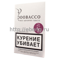 Табак Doobacco mini Кир рояль 15 г