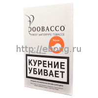 Табак Doobacco mini Персик 15 г