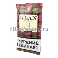 Табак KLAN сигаретный Halfzware 40 г