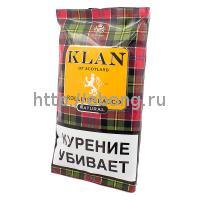 Табак KLAN сигаретный Natural 40 г
