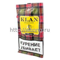 Табак KLAN сигаретный Zware 40 г