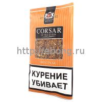 Табак Королевский Корсар сигаретный Ориджинал 35 гр (кисет)