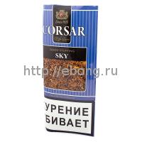 Табак Королевский Корсар сигаретный Скай 35 гр (кисет)