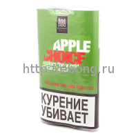 Табак MAC BAREN Сигаретный Apple Choice Finicut
