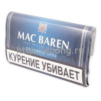 Табак MAC BAREN Сигаретный Halfzware Shag Finicut
