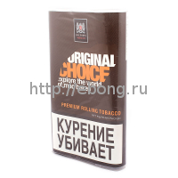 Табак MAC BAREN Сигаретный Original Choice Finicut
