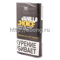Табак MAC BAREN Сигаретный Vanila Choice Finicut