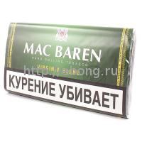 Табак MAC BAREN Сигаретный Virginia Blend