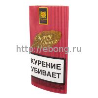Табак MAC BAREN Трубочный Cherry Choice