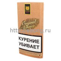 Табак MAC BAREN Трубочный Original Choice