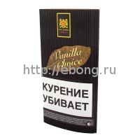 Табак MAC BAREN Трубочный Vanilla Choice