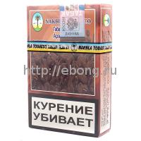 Табак Nakhla кофе 50гр