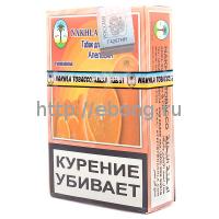 Табак Nakhla апельсин 50гр