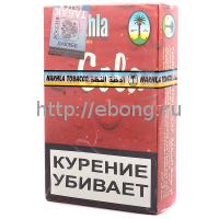 Табак Nakhla кола 50 гр