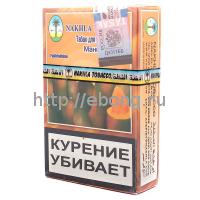 Табак Nakhla манго 50гр