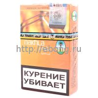 Табак Nakhla Микс Бренди 50г