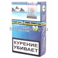 Табак Nakhla Микс Кальян на Пляже 50г