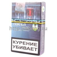Табак Nakhla Микс Коктейль Флеймс 50г
