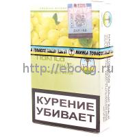 Табак Nakhla Микс Виноград+мята 50г