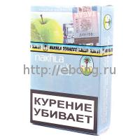 Табак Nakhla Микс Яблоко ICE 50г