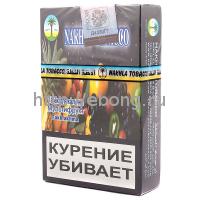 Табак Nakhla мультифрукт 50гр