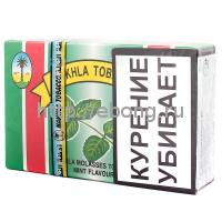 Табак Nakhla мята 50гр