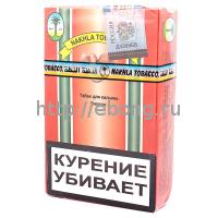 Табак Nakhla персик 50 гр