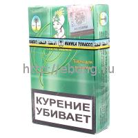 Табак Nakhla Шехерезада Чокоминт 50гр