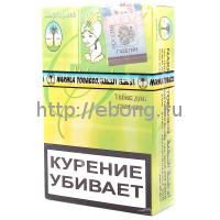 Табак Nakhla Шехерезада Маргарита 50г