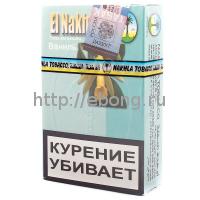 Табак Nakhla ваниль 50гр
