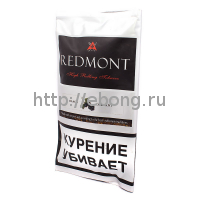 Табак REDMONT Black Currant (черная смородина) 40 гр (кисет)