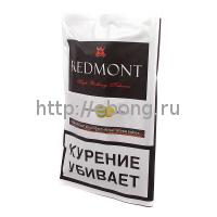 Табак REDMONT Double Appel (двойное яблоко) 40 гр (кисет)