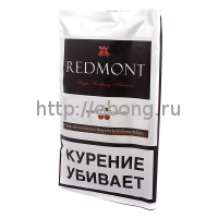 Табак REDMONT North Cherry (вишня) 40 гр (кисет)