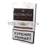 Табак REDMONT Wild Grape (виноград) 40 гр (кисет)