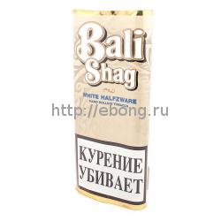 Табак сигаретный Bali Shag White Halfzware