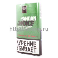 Табак сигаретный MAC BAREN Choice Pandan Finicut