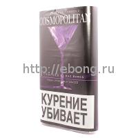 Табак сигаретный MAC BAREN Cocktails Cosmopolitan 40 гр