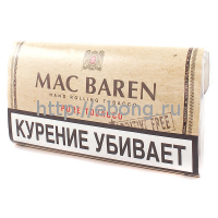 Табак сигаретный MAC BAREN Pure Tobacco