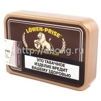 Табак SNUFF LOEWENPRISE 10 гр
