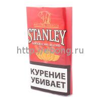 Табак STANLEY сигаретный American Blend (Бельгия) (Rolling Tobacco)
